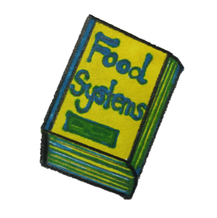 Food Systems Publishers