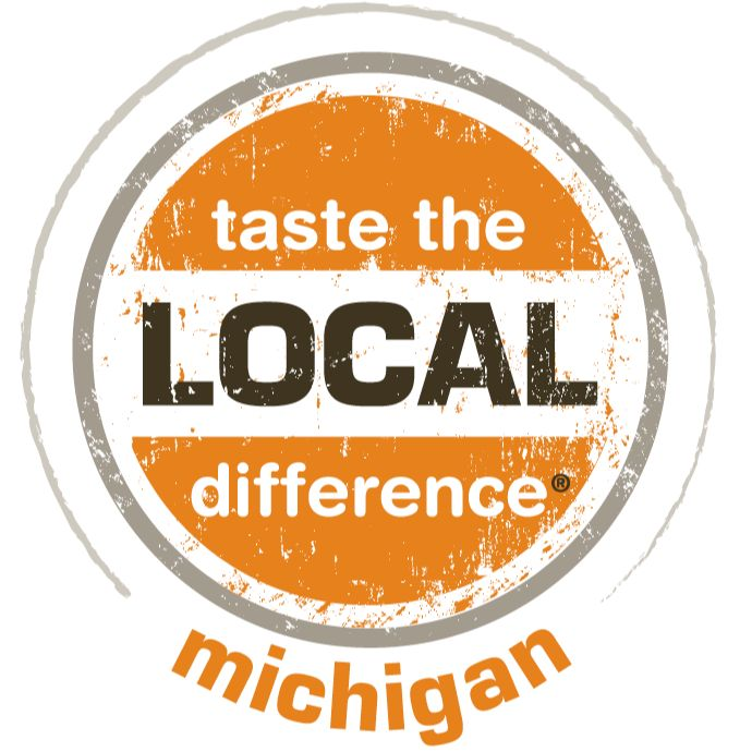 Taste the Local Difference