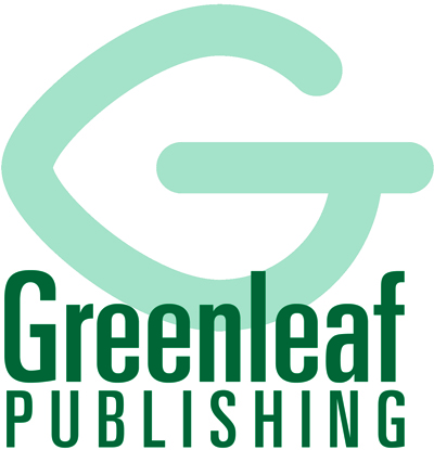 Greenleaf Publishing
