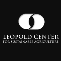 Leopold Center for Sustainable Agriculture