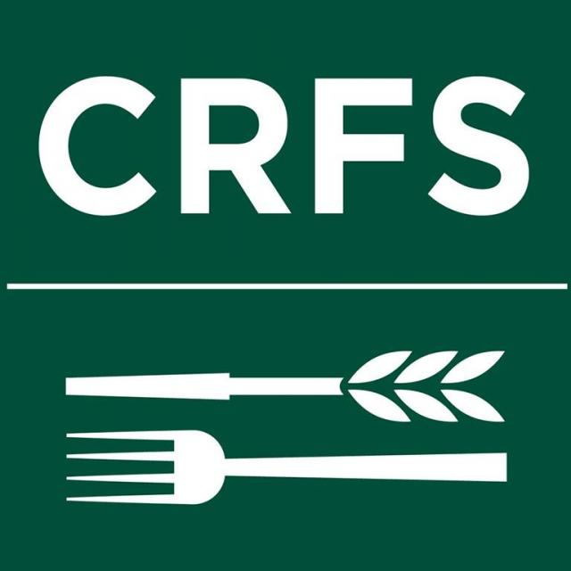 Michigan State University Center for Regional Food Systems
