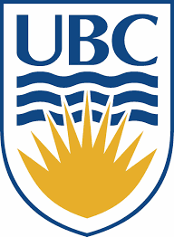 The University of British Columbia: Centre for Sustainable Food Systems