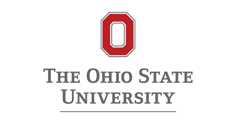 Agroecosystems Management Program, The Ohio State University