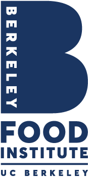 UC Berkeley: Berkeley Food Institute