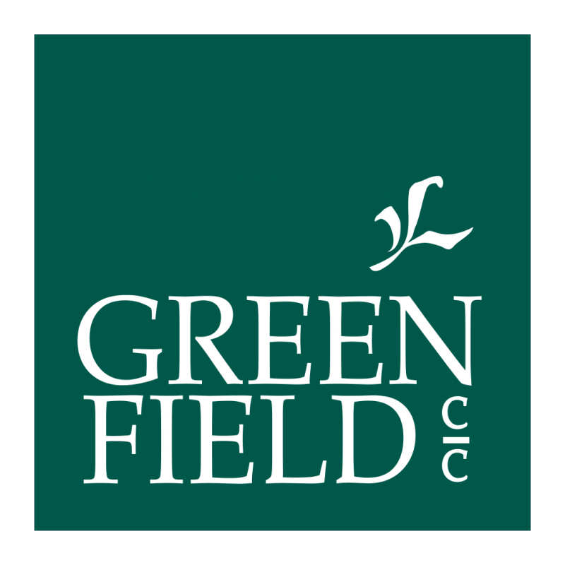 Farm and Food Systems, Greenfield Community College