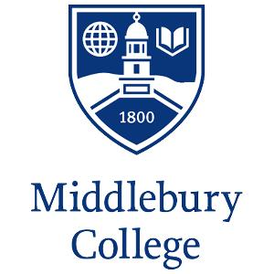 Food Studies Program, Middlebury College