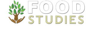 Food Studies, University of Oregon