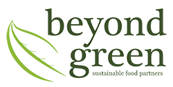 Beyond Green Sustainable Food Partners
