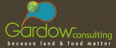 Gardow Consulting LLC