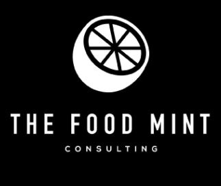 Food Mint, The