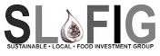 Sustainable Local Food Investment Group