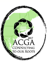 American Community Garden Association Annual Confrence