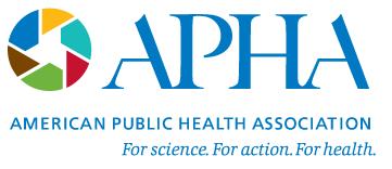American Public Health Association Annual Meeting & Expo
