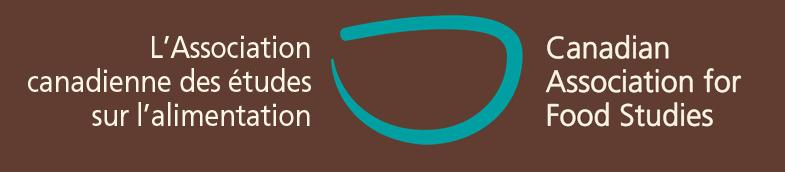 Canadian Association for Food Studies