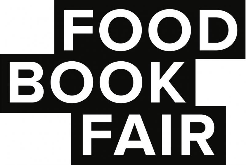Food Book Fair