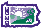 PASA Farming for the Future Conference