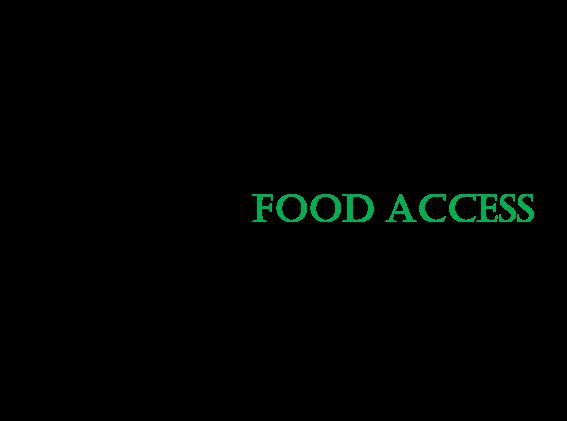 Louisiana Food Access Summit