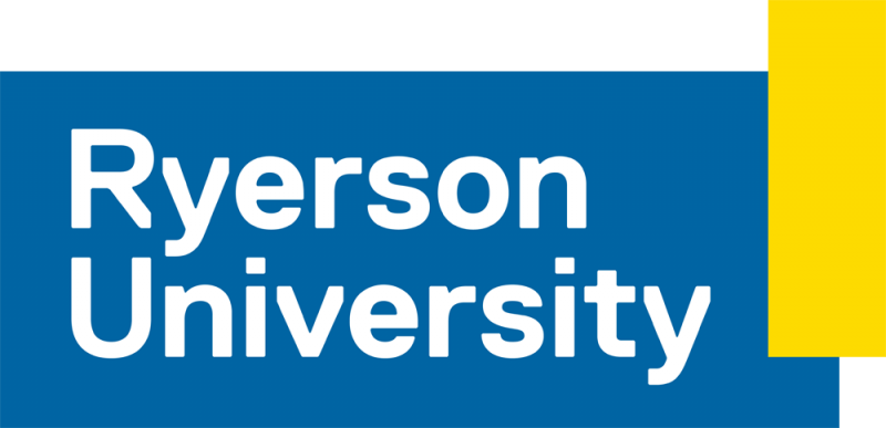 Ryerson University Certificate in Food Security