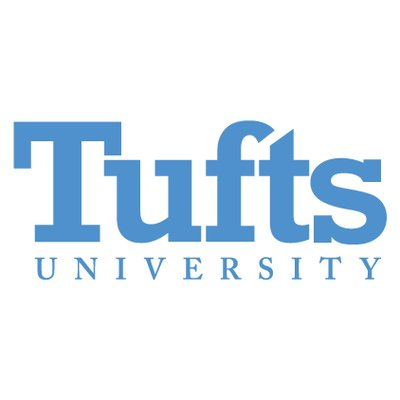 Tufts University Agriculture, Food and Evironment Program