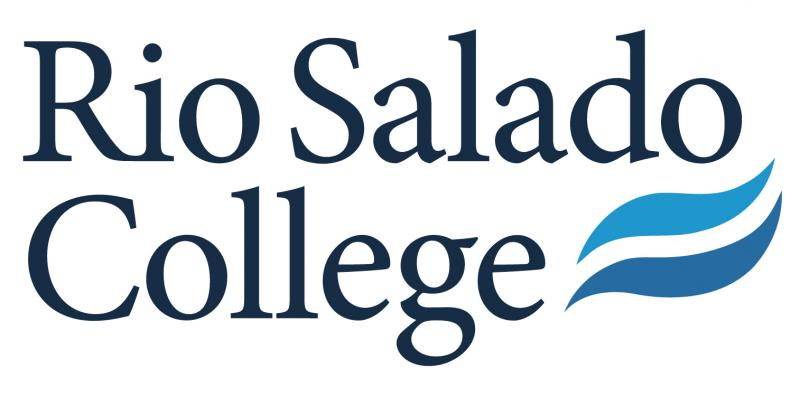Rio Salado College Sustainable Food Systems Certificate