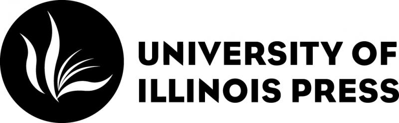 The University of Illinois Press