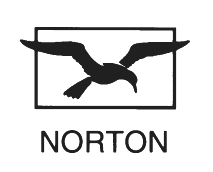 W. W. Norton & Co