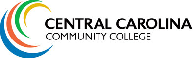 Central Carolina Community College: Sustainable Agriculture
