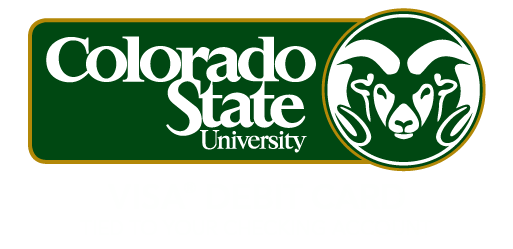 Colorado State University: Sustainable Community Development Certificate