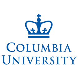 Columbia University: Sustainable Food Systems Certificate