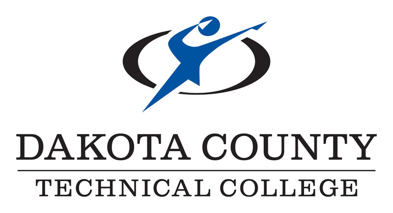 Dakota County Technical College: Sustainable Food Systems Certificate