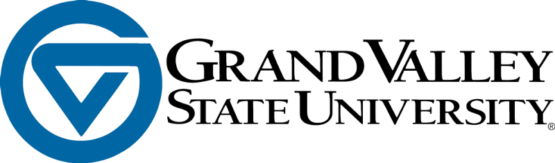 Grand Valley State University: Undergraduate Certificate in Sustainable Food Systems