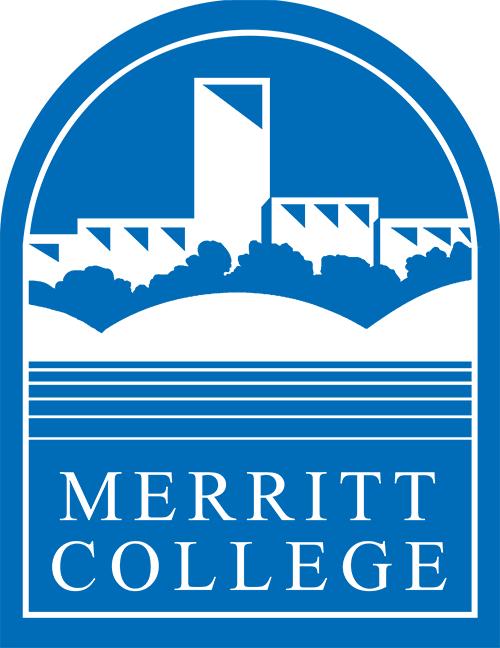Merritt College: Urban Agroecology Certificate