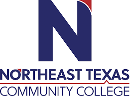 Northeast Texas Community College: Sustainable Agriculutre and Farm Management