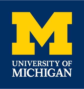University of Michigan: Graduate Certificate in Sustainable Food Systems