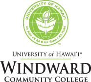University of Hawaii: Certificate of Completion in Sustainable Agriculture