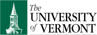 University of Vermont: Food Systems (MS)