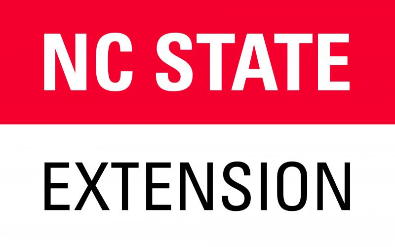 North Carolina State Extension