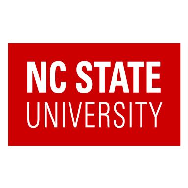 North Carolina State University: Agroecology and Sustainable Food Studies