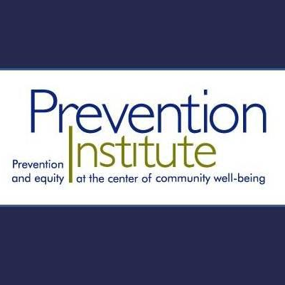 Prevention Institute