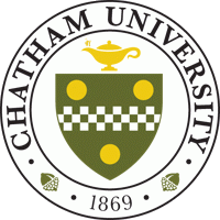 Chatham University,  Food Studies (MA)