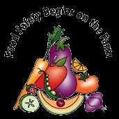 National Good Agricultural Practices Program
