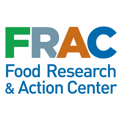 Food Research and Action Center