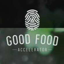 Good Food Accelerator