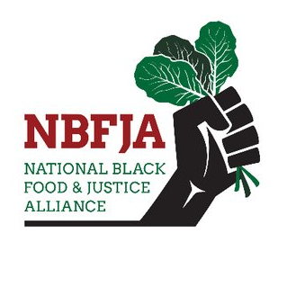 National Black Food and Justice Alliance