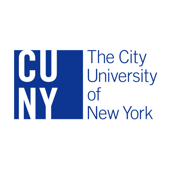 City University of New York: Food Studies (PhD Concentration)