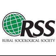 Rural Sociological Society