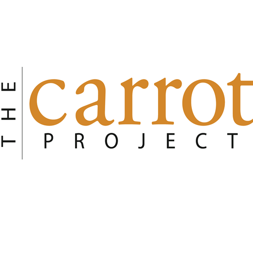 The Carrot Project