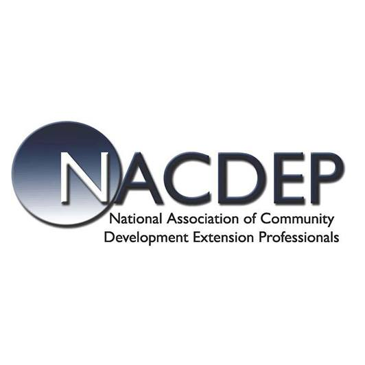 National Association of Community Development Extension Professionals (NACDEP)
