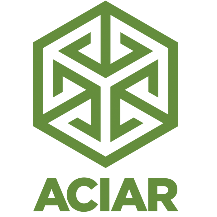 Australian Centre for International Agricultural Research (ACIAR)
