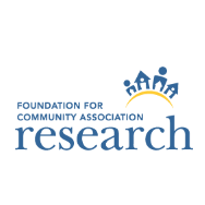 Byron Hanke Fellowship for Graduate Research on Community Associations